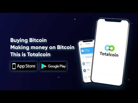apps to buy cryptocurrency android