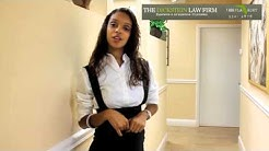 Personal Injury Lawyers Miramar Fl