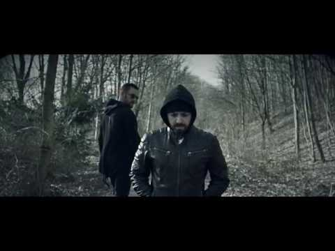SCHWARZSCHILD - Seelenleid (Official Video)
