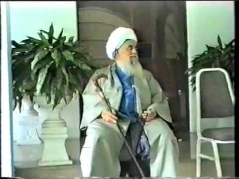 Visiting Sultans: In memoriam HRH Raja Ashman Shah (1958-2012)