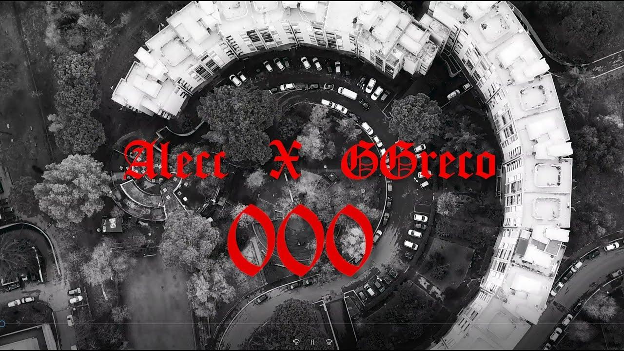 Download Alecc & Ggreco // Gamimena drogia (000)
