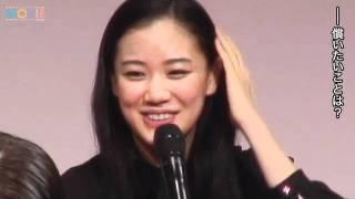 『告白』で知られる湊かなえの3作目の小説「贖罪」を黒沢清監督がドラマ...