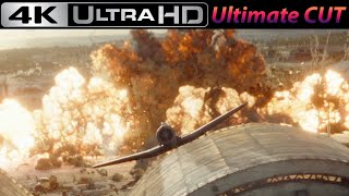 Midway Ultimate Cut 2019 Best Scenes 4K UHD