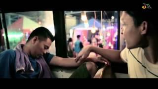 Gamma1   Habis 1+1   Official Video Klip (LAGU BEST)