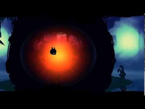 BADLAND: Day 2 (Night) - OBLIVION (Lvl 40) -