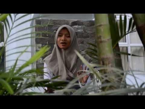 NDX AKA FAMILIA ft DELA SANTIKA - TANGISE ATI (UNOFFICIAL VIDEO CLIP)