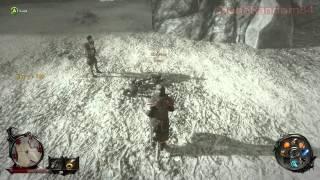 Risen 3 Titan Lords Pc Gameplay Walkthrough Max Part 107