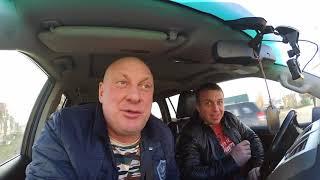 """#ТяжелаяАтлетика """"Патриоты штанги г.ГАЛИЧ"""""""