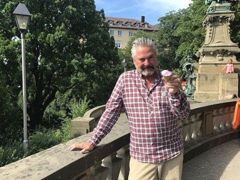 Eisdielen-Check: Wo gibt's das beste Eis in Stuttgart?