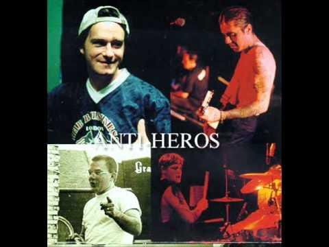 anti heros-oi(studio version)