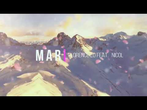 Mar  (florence lo ft nicol)