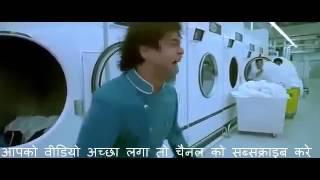 rajpal yadav movies