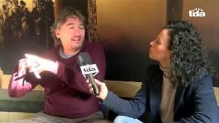 Entrevista David Álvarez renovación web Compositor Artesano 8 2 18 TDA