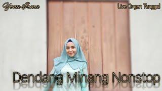 Yona Irma - Dendang Minang Remix || Live Orgen Tunggal