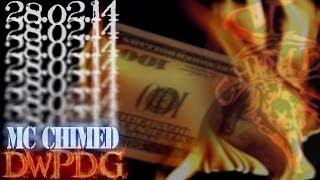 MC Chimed - Der wahre Preis des Geldes (Official Video)