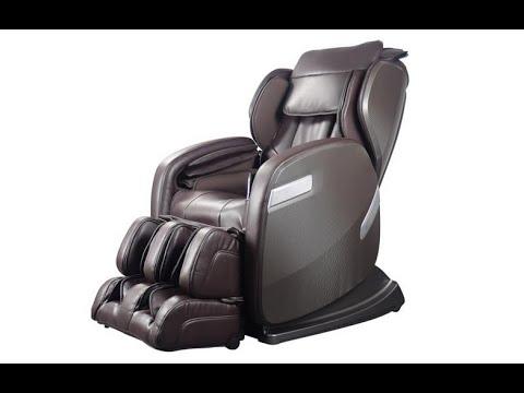 cozzia cz580 - Cozzia Massage Chair
