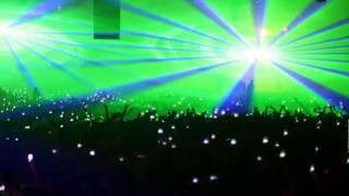 Обложка A State Of Trance 2007 CD1
