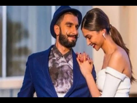 Bollywood popular couple to have a destination wedding in Italy
