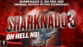 sharknado 3: oh hell no! soundtrack preview (official video)