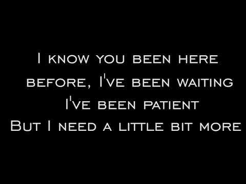 Fifth Harmony - Don't Say You Love Me Lyrics