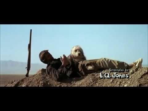 Apocalypse 2024 (A Boy And His Dog) Version Française 1975