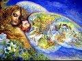 "MIDORI ""Nature's Prayer"" - ZEN Meditation Music"