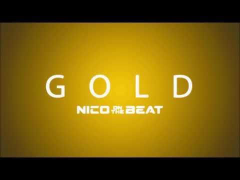 Hard Sick Trap Beat Dope Hip Hop Rap Instrumental -