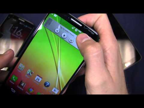 lg-g2-challenge,-day-19:-carrier-differences