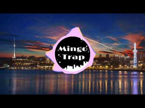 Omuzumda Aglayan bir Sen ( Bass Version ) ( Mingo Trap )