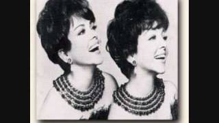 Barry Sisters - Der Nayer Sher