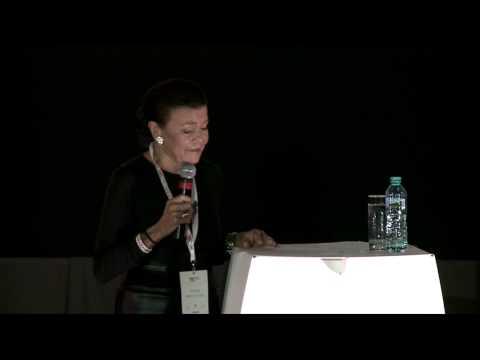 Istorie, eroi şi moştenire | Prinţesa Marina Sturdza | TEDxCluj