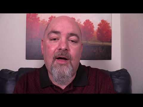 Atheist Debates - Debate Review - Right to Die