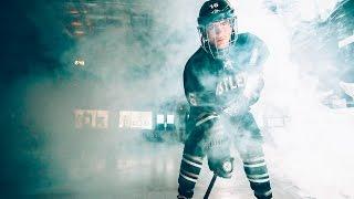 Castleton University Men's Hockey — Program Vision