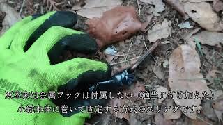【陸上自衛隊で使用していた装備】 射撃編