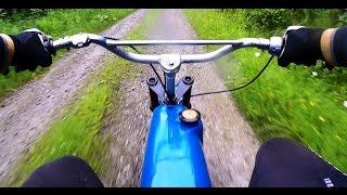 Jawa 50 - Tuning - 2T Power - Oldschool moto
