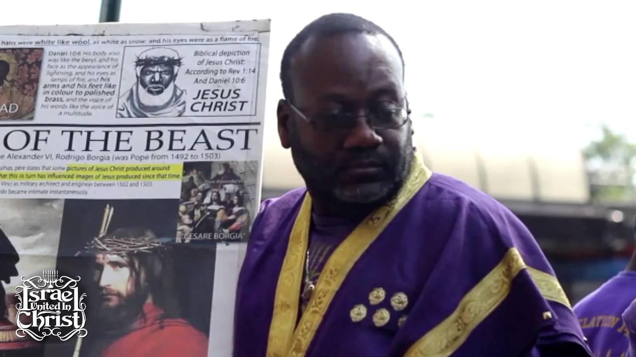 King Solomon King David amp Jesus