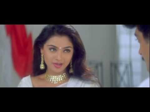 Simran song from Selaiyla Veedu