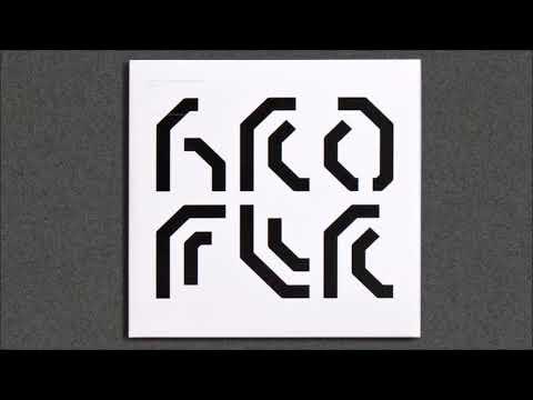 HRDFLR -