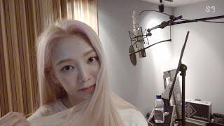 HYO 효연 'DESSERT (Feat. Loopy,...