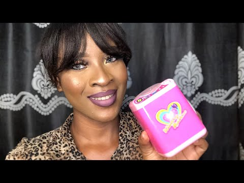 I TRIED A MINI WASHER FOR BEAUTY BLENDER | DID IT WORK???!