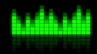 Laser RingTone SMS - Sound Effect ▌Improved With Audacity ▌
