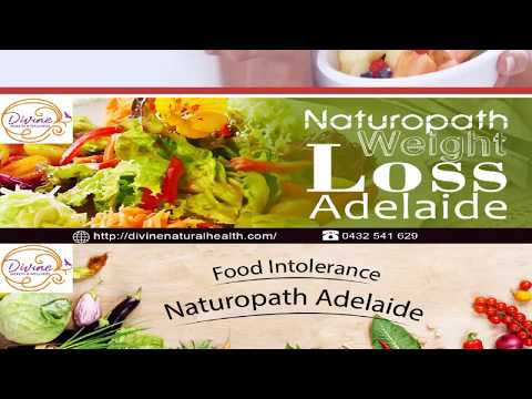 Divine Natural Health The Best Naturopathic Clinic  in Adelaide