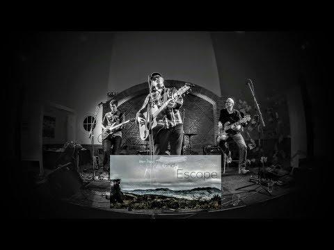 2018 Ben Reel Band @ Koppelkerk Bredevoort