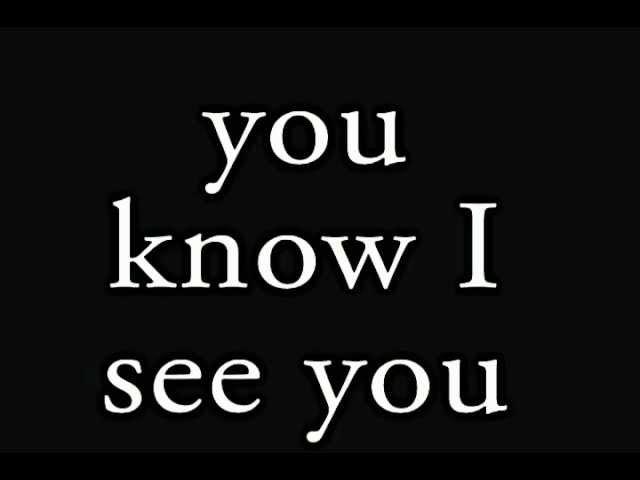 jutty-ranx-i-see-you-lyrics-mrpesca
