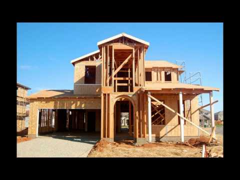 Coastal Design Builders LLC