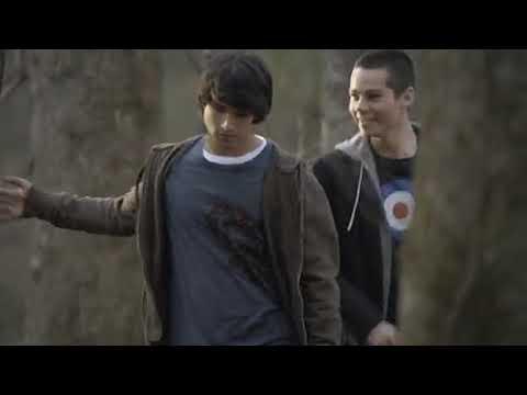 Teen Wolf 1x01 ITA [6]