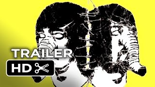 Life After Death From Above 1979 Official Trailer (2014) Dance-Punk Band Movie HD