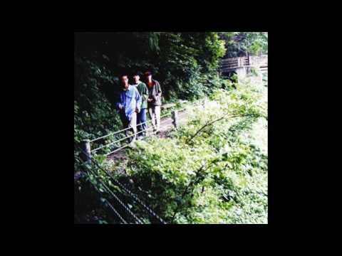 Fishmans - Long Season (Full Album)