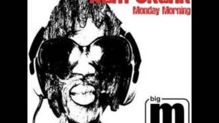 Ram Skank - Monday Morning (BigM Remix)