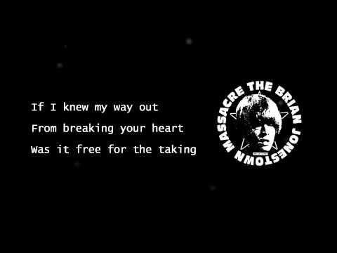 Nevertheless - The Brian Jonestown Massacre